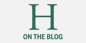 Open uri20140629 12137 5p6wn1 article