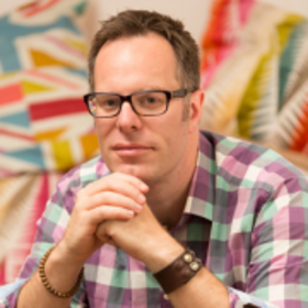 Duncan johnson article