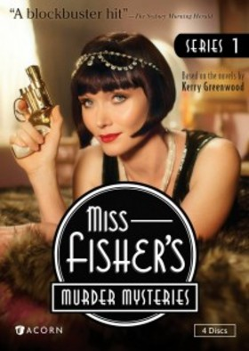 Missfishersmurdermysteries 213x300 article