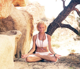 Mindfulnessmeditation article