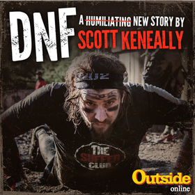 Dnf outside online article