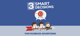 Featimg facebook advertising decisions article