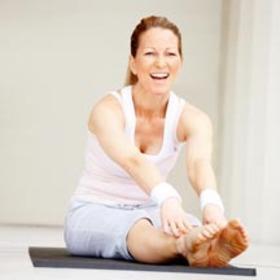 Yogazone216x216 article