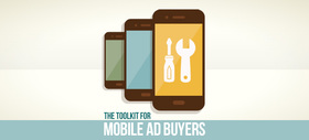 Featimg mobile advertising toolkit article
