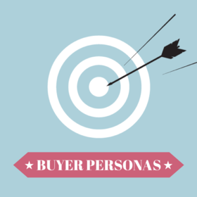Buyer personas article