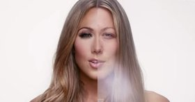 Colbie caillat try article
