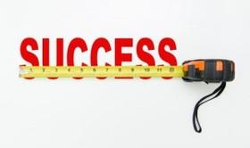 The 5 metrics to measure 300x178 article