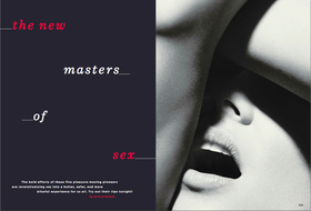 Wh 0914 masters of sex 1 article