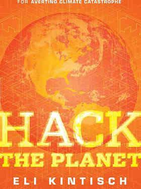 Hack custom 5827b83c3f7870c5b1e955374c9b244937dc7597 s6 c30 article