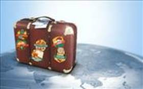 0 0 180 0 70  features asia suitcase compress article