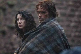 Outlanderpic copy  140502200834 575x383 article