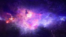 Galaxy wallpapers 10 article