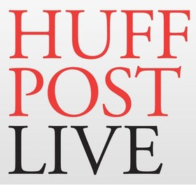 Huffpost live article