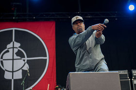 Chuckd article