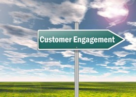 Customer engagement 300x214 article