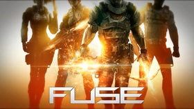 Fuse article