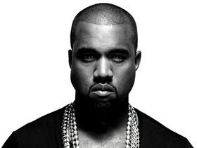 Kanye west community service 600x450 article