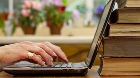 Digital marketing authors article