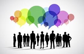 Bigstock business social networking vec 62227403 758x485 article