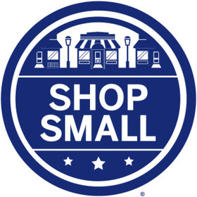 Shop small business logo 300x300 article
