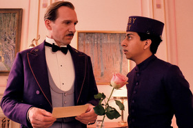 Grand budapest hotel c371 article