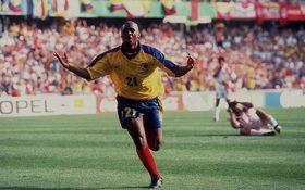 World cup fans colombia preciado article