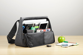 Evernote bag article