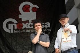 Cinexcusa hernando florez y luis manrique small 300x200 article
