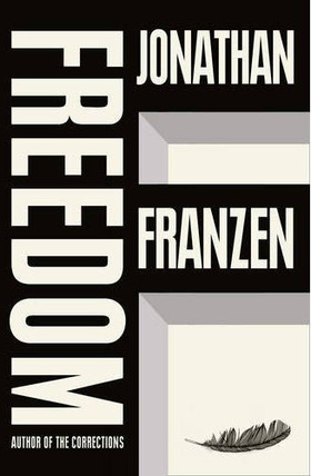 Freedom jonathan franzen article