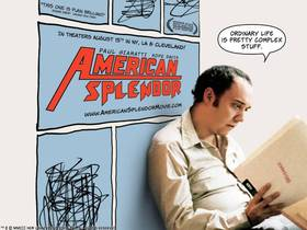 American splendor article