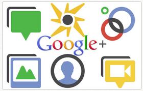 Googleplus logo article article