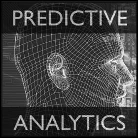 Predictive analytics story icon2 article
