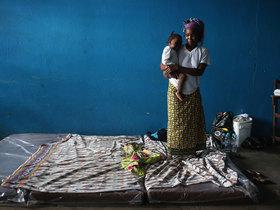 Ebola 2 article