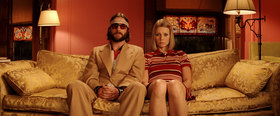 The royal tenenbaums 53 article