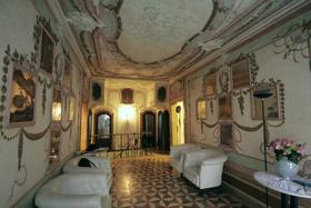 Venice decadence article