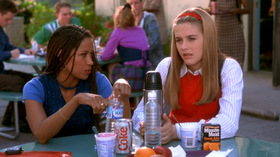 Clueless stacey dash alicia silverstone red tank 1 article