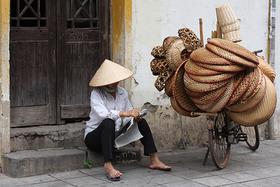 Viet1 article