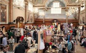 Five vintage fashion fairs you need to explore 21681671 article