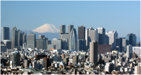 Tokyo skyline1 article