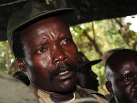 Joseph kony 2012 article