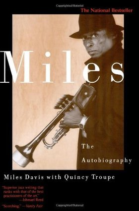 Miles theautobiography mr article