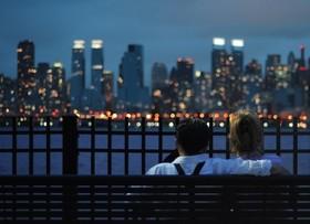 Newyork article