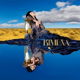 Kimbra the golden echo 608x608 400x400 article