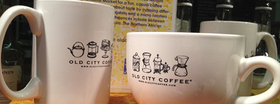 Oldcitycoffee article