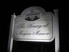 Marjim manor carreen 2 article