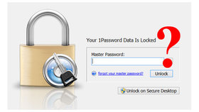1password nsa article