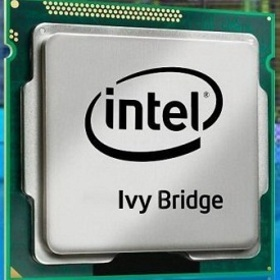 Intel ivy bridge 6322949 article
