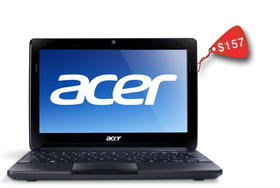 Acer 5241890 article