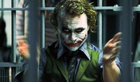 Joker article