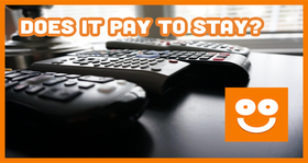 Pay to stay1 article